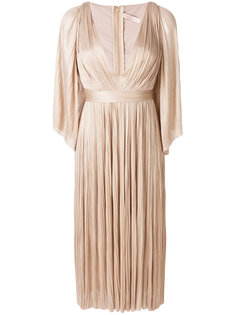 платье Lur Maria Lucia Hohan