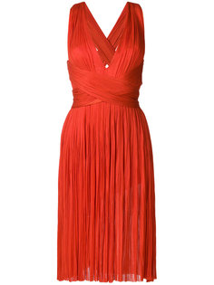 платье Grace Maria Lucia Hohan