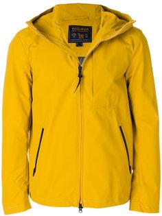 куртка Pacific Woolrich