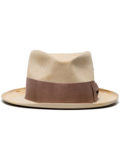 шляпа Coraldo Nick Fouquet