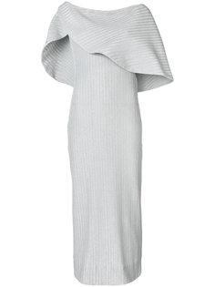 платье Nair Maria Lucia Hohan