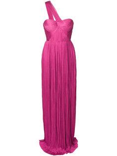 платье Izara Maria Lucia Hohan