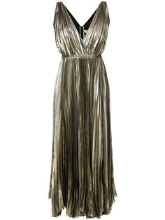платье Reva Maria Lucia Hohan