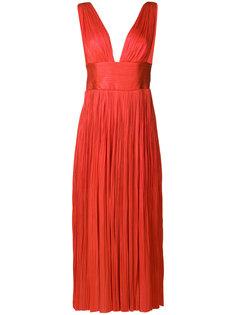 платье Liah Maria Lucia Hohan