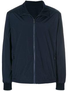 легкая куртка Z Zegna