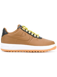 кроссовки Lunar Force 1 Duckboot Nike