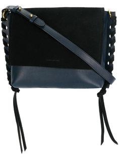 сумка на плечо Masli  Isabel Marant Étoile