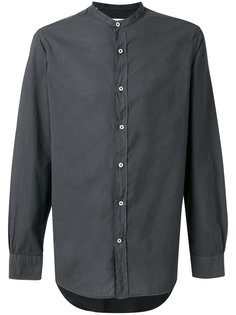 classic long sleeve shirt Officine Generale