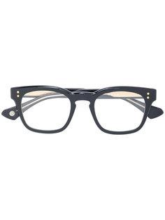 Mann DTX sunglasses Dita Eyewear
