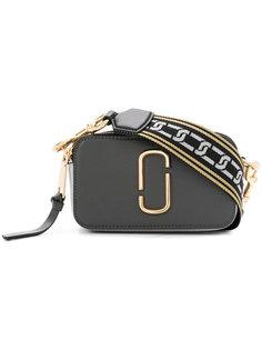 сумка-футляр Snapshot Marc Jacobs
