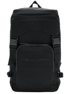 рюкзак Ultratech  Y-3