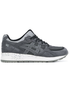 кроссовки GT Cool Express Asics