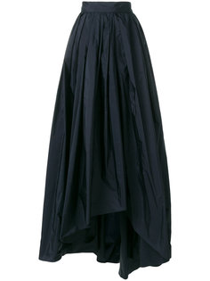 full pleated skirt Max Mara