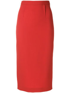 Arreton pencil skirt  Roland Mouret
