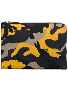 сумка для ноутбука Valentino Garavani Rockstud Valentino