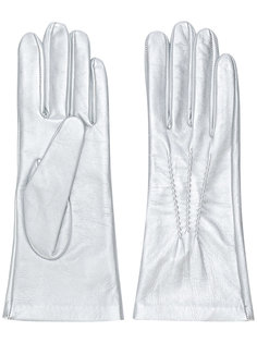 fitted gloves Manokhi