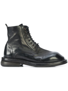 ботинки Parrucca 2952 Marsèll