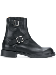 D-Jack BBZip boots Diesel