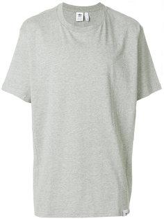 футболка Adidas Originals Adidas