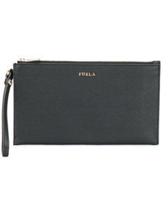 клатч Babylon XL Furla