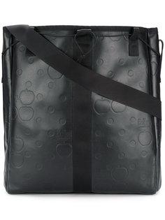 большая сумка-тоут The Beatles X Comme Des Garçons