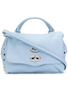 мини сумка на плечо Postina Zanellato