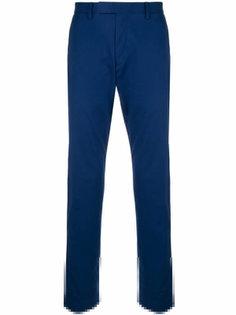 прямые брюки чинос  Polo Ralph Lauren