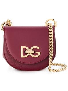 сумка через плечо Wifi Dolce & Gabbana