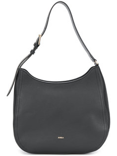 Bloom shoulder bag Furla