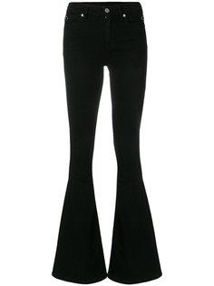 брюки клеш  Alyx