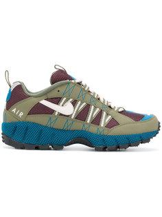 кроссовки Nike Air Nike