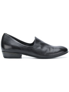 classic loafers Pantanetti
