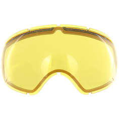 Линза для маски Electric Eg2 Lens  Yellow