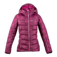 Женская Горнолыжная Куртка Slide 500 Warm Wedze