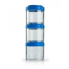 Контейнер Gostak Blue 100 Ml Blender Bottle