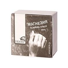 Кубик Магнезии Vento