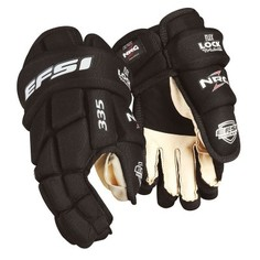 Перчатки Efsi Nrg