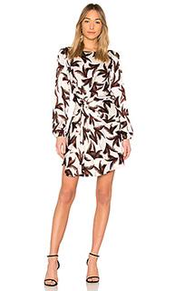 Платье freja - A.L.C.