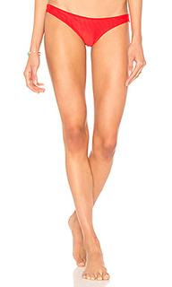 Низ greer - Frankies Bikinis