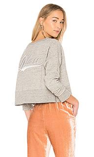 Пуловер rosina - Golden Goose