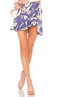 Affection skirt - Lovers + Friends
