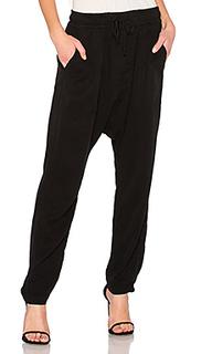 Свободные брюки jojo - NSF