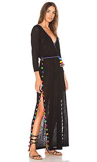 Платье santorini - Pitusa