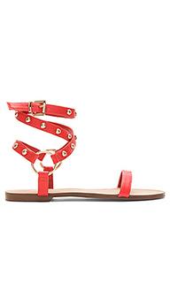 Сандалии shoes - RAYE