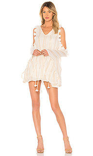 Платье ginger - Sundress