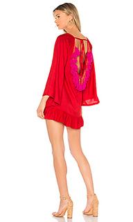 Базовое платье indiana - Sundress