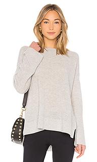 Пуловер - Theory