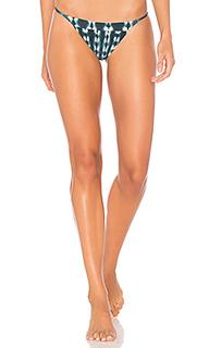 Низ бикини lacie - Tori Praver Swimwear
