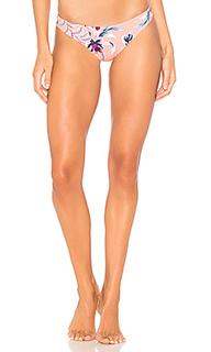 Низ бикини isla - Tori Praver Swimwear