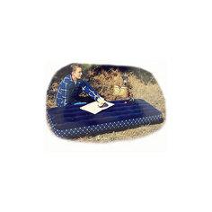 Надувной матрас-кровать Дауни 76х191х22см, Intex